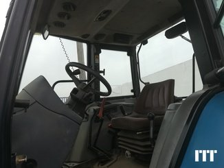 Tractor agricola New Holland TL 90 - 5