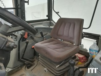 Tractor agricola New Holland TL 90 - 7